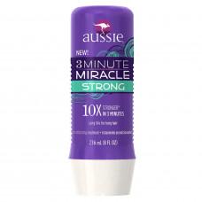 Moist 3 Minute Miracle Deeep Conditioner 8oz/236ml (SC-15) by www.precisionhairplus.com.au