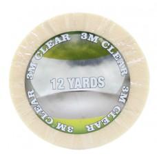 """3M 3/4""""x12 Yard Tape Roll (TT-23) by www.precisionhairplus.com.au"""