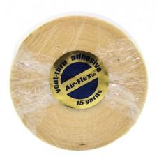 """AirFlex 3/4""""x15 Yard Tape Roll"""
