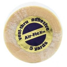"""AirFlex 3/4""""x5 Yard Tape Roll"""