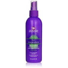 Hair Insurance Leave-In Conditioner 8oz/236ml