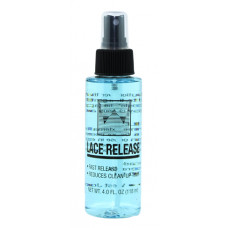 Lace Release Spray 4oz / 118ml (Delivery within Australia Only)