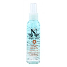Nearly Natural Collagen Gel Spray 4oz / 118ml
