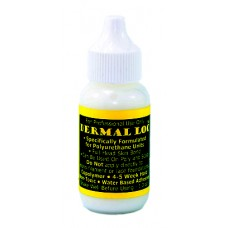 Pro Hair Labs Dermal Loc Adhesive 1.3oz