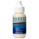 Ghost Bond Phantom 1.3oz liquid adhesive