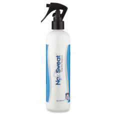Pro Hair Labs No Sweat 8oz/237ml