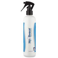 Pro Hair Labs No Sweat 8oz/237ml (SC-12) by www.precisionhairplus.com.au