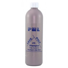 Pro Hair Labs PHL #5 Shampoo 12oz / 355ml