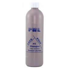 Pro Hair Labs PHL #5 Shampoo 12oz / 355ml (RC-12) by www.precisionhairplus.com.au