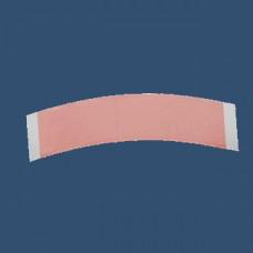Red Liner C Contour (36 pieces)