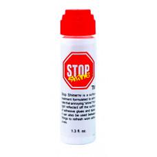 STOP Shine 1.3 oz