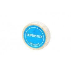 """Super Stick 3/4""""x3 Yard Tape Roll"""