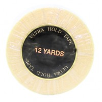 "Ultra Hold Tape 3/4""x12 Yard Tape Roll"